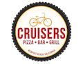 Cruisers Pizza Bar