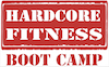 Hardcore Fitness Huntington Beach
