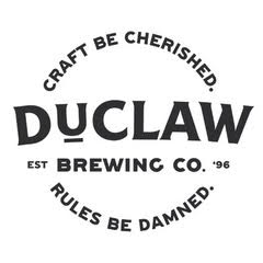 ASL Sponsor Duclaw Brewing Co.