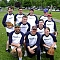 Amazon Softball Team 3
