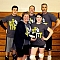 POTW: The whole team