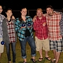 Plaid Night