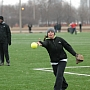 Snowball Softball Tournament 2011