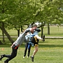 Flag Football Margate Park