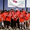 2011 Playworks Corporate Kickball Fundraiser