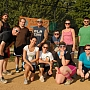 Kickball @ Wrightwood Park
