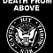 Death From Above Team Logo