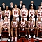 The 1995 Chicago Bulls