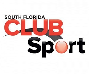 About South Florida Club Sport