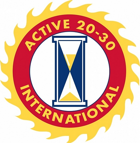Active 20-30 International