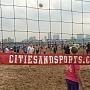 Thursday Beach Volleyball