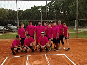 softball team page for panthers r champs soco club sport