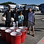 Dolphins 2014 Tailgate