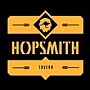 Hop Smith Tavern