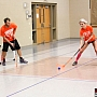 Floor Hockey 2015