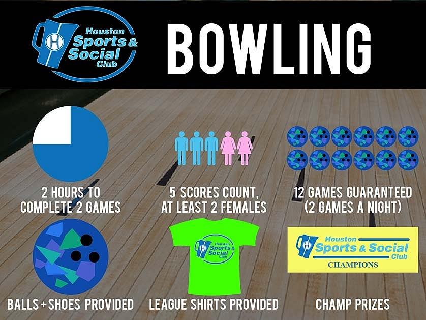 HoustonSSC bowling