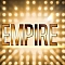 The Empire Team Logo
