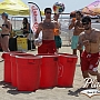 2017 The Beach Slap Volleyball Tournament & Party