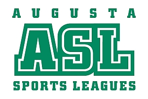 About Augusta Sports Leagues