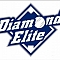 diamond elite Team Logo