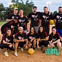 2017-Spring-Coed-Kickball-Thursday