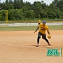 2017-Spring-Coed-Kickball-Sunday-Funday
