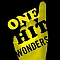 One Hit Wonders  Team Logo
