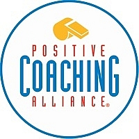 Positive Coaching Alliance Sacramento