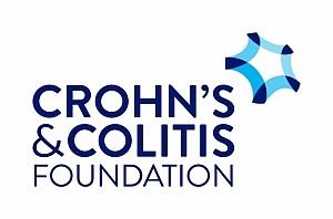 Chrohn's and Colitis Foundation
