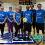 2017-Fall-Coed-Indoor-Volleyball