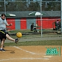 2017-Winter-Coed-Kickball-Sunday-Funday