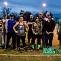 2017-Winter-Coed-Softball