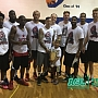 2017-Spring-Mens-Basketball