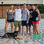 2017-Spring-Coed-Sand-Volleyball