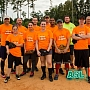 2017-Summer-Coed-Softball-Tuesday-Evans