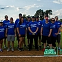 2017-Summer-Coed-Softball-Monday