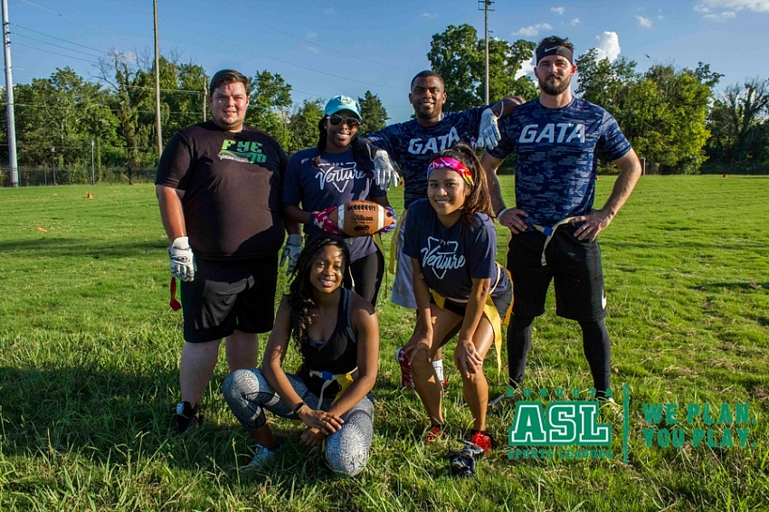 2017-Summer-Coed-Flag-Football