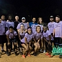 2017-Summer-Coed-Kickball-Thursday