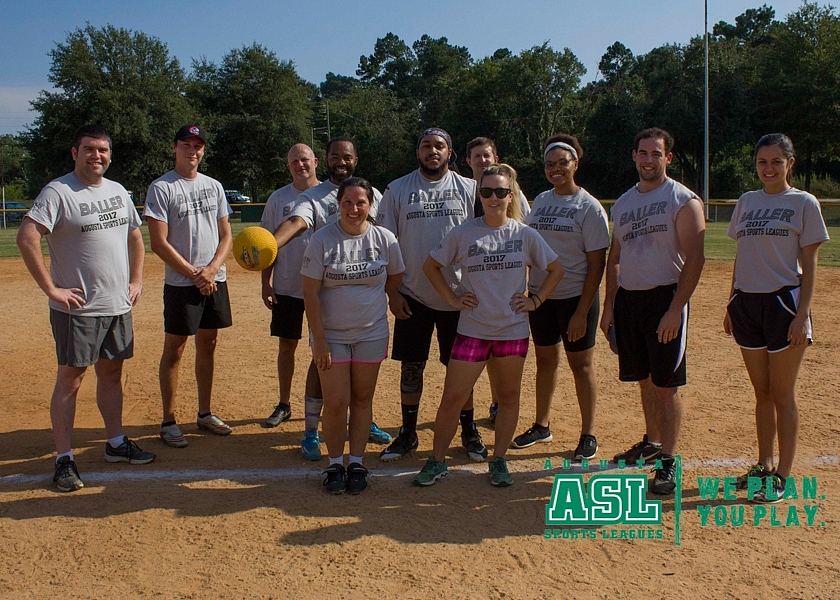 2017-Summer-Coed-Kickball-Sunday-Funday