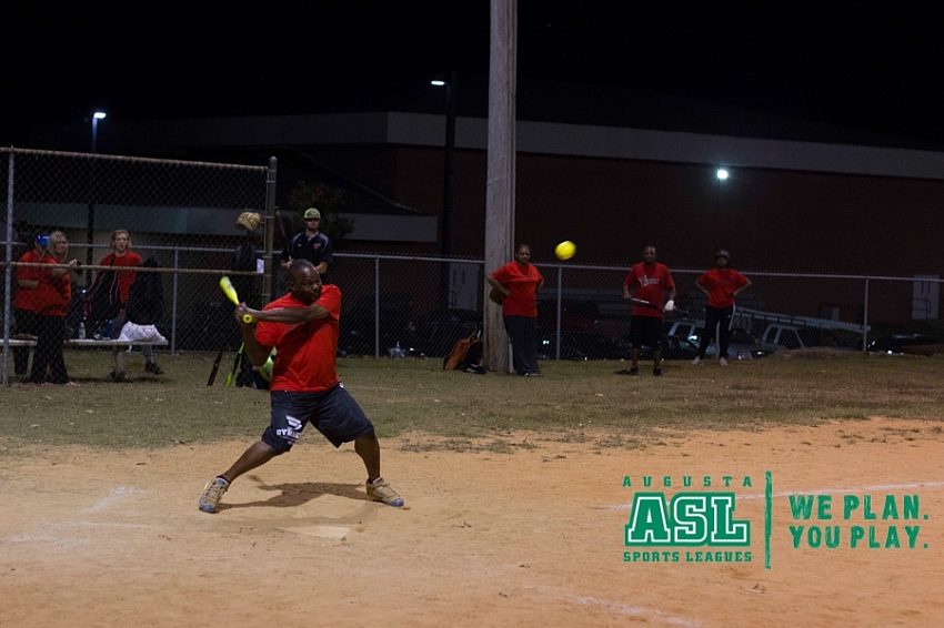 2017-Fall-Coed-Softball-Tuesday-Evans