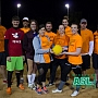 2017-Fall-Coed-Kickball-Thursday