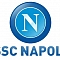 Napoli Team Logo
