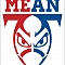 MEAN Team Logo
