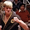 "Cobra Kai ""Out of The Dojo & Onto The Diamond"""