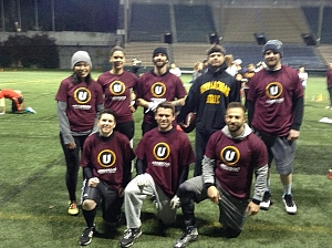 689a77dbed3 Flag Football - Team Page for Purple Cobra - Underdog Sports Leagues ...