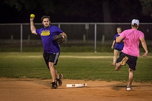 Softball - Sport Home: playNOLA Sports - New Orleans, LA