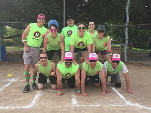 Kickball Team Page For Cc Kickball Factory Underdog Sports