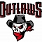 Outlaws Team Logo
