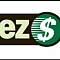 EZ Money In The Bank Team Logo