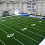 Colts Practice Facility